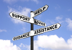 My Way COmmunity Alliance, new NDIS Support Services website in Perth
