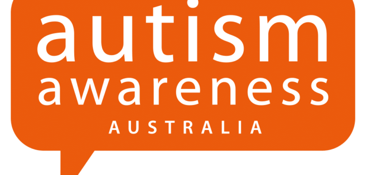 Australias Autism Awareness from My Way Perth